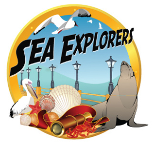 sea explorers logo2